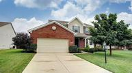 6521 Fountainhead Dr Huber Heights OH, 45424