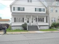 107 George Ave Wilkes Barre PA, 18702