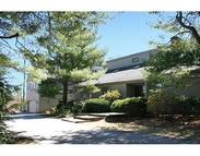 35 Westwood Drive Worcester MA, 01609