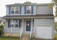 1023 Twin View Glen Burnie MD, 21060