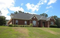407 Lazy Brook Drive Oxford AL, 36203
