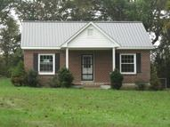 6801 Carthage Rd Pleasant Shade TN, 37145