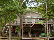 27522 Golden Point Barnett MO, 65011
