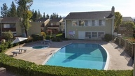475 N. Midway Drive, #131 Escondido CA, 92027