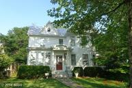 208 Park Avenue Mount Airy MD, 21771