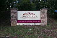 44138 Outrigger Way California MD, 20619
