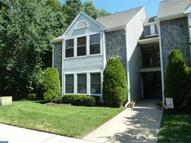 17 Chelmsford Ct Marlton NJ, 08053
