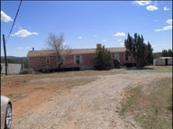 85 Road 2400 Aztec NM, 87410