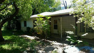 86 Whitmore Ave Redway CA, 95560