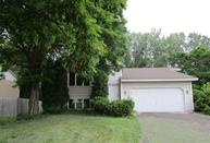 3559 144th Ave Nw Andover MN, 55304