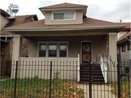 1328 North Mayfield Street Chicago IL, 60651