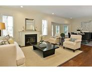 165 Winchester St #1 Brookline MA, 02446