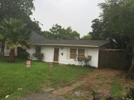 310 Georgia St South Houston TX, 77587