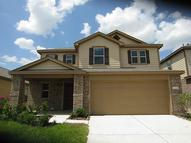 21446 Biscayne Valley Katy TX, 77449