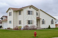 4172 Willow Canyon Circle Idaho Falls ID, 83406