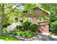 27 Oakland Avenue Arlington MA, 02476