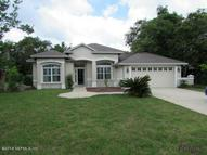 3648 Christa Ct Ormond Beach FL, 32174