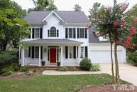 402 Manor Ridge Drive Carrboro NC, 27510
