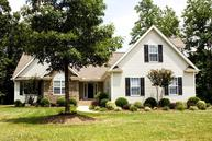 7776 Springdale Meadow Drive Stokesdale NC, 27357