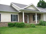5489 Township Rd 103 Mount Gilead OH, 43338