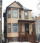 6536 South Morgan Street Chicago IL, 60621