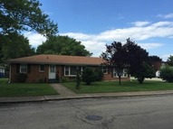 710 West 4th Street Momence IL, 60954