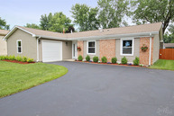 966 Heartwood Lane Lake Zurich IL, 60047