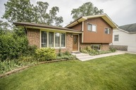 15545 Leclaire Avenue Oak Forest IL, 60452