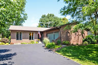 616 W Briarknoll Ct Saukville WI, 53080