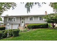 1760 Oxnard Drive Downers Grove IL, 60516
