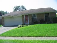7840 Timber Hill Drive Huber Heights OH, 45424