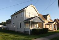 67 W Columbus Street Mount Sterling OH, 43143