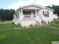 66 Meadowview Drive New Bloomfield PA, 17068