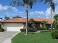4216 Presidential Avenue  E Cir Bradenton FL, 34203