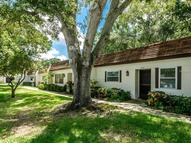 3157 Mission Grove  Dr 3157 Palm Harbor FL, 34684