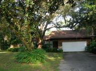 12406 N 52nd  St Temple Terrace FL, 33617