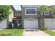1357 Congressional  Ct Winter Springs FL, 32708