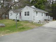 587 River Road Topsham ME, 04086