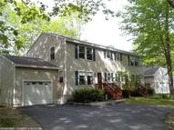8-10 Riverside Place Kennebunk ME, 04043