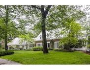 45 Laurel Rd Chestnut Hill MA, 02467