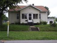 548 South 14th St Sebring OH, 44672
