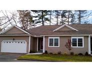 24 Elmcrest Dr 24 Chicopee MA, 01013