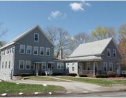458-460 East Water Street Rockland MA, 02370