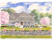2 St Thomas Moore Drive Winchester MA, 01890
