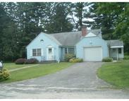 6 Maple Lawn Dr. Monson MA, 01057