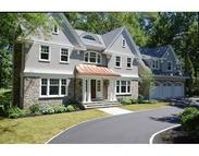 61 Lincoln Road Wellesley MA, 02481