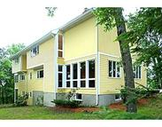 93 Thornberry Road Winchester MA, 01890