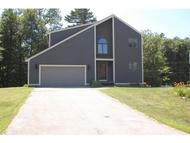 1 Drew Woods Drive Derry NH, 03038
