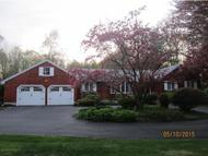 109 Camelot Bedford NH, 03110