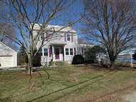 27 Sowams Rd Barrington RI, 02806